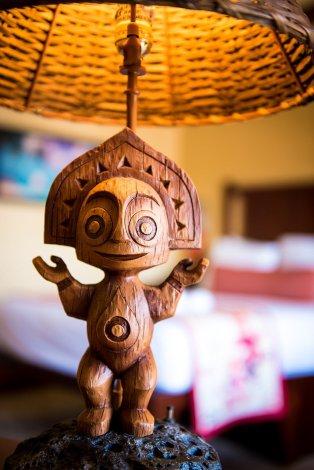 studio-polynesian-village-disney-vacation-club-245