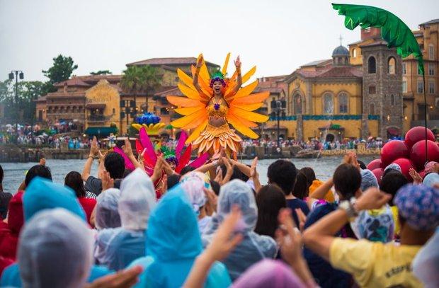 summer-festival-tokyo-disneysea-120