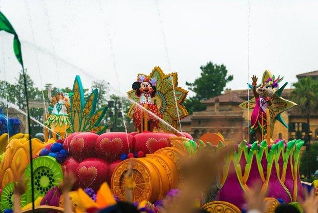 summer-festival-tokyo-disneysea-japan-122
