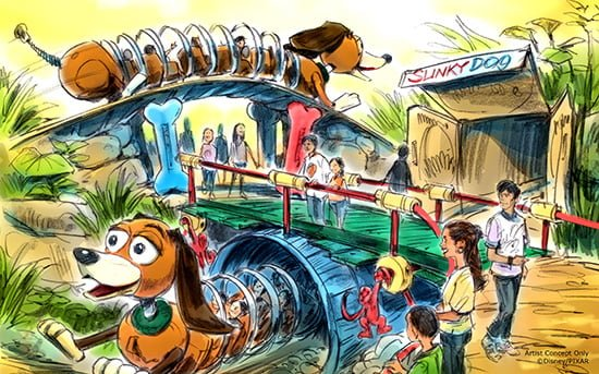 toy-story-land-slinky-dog