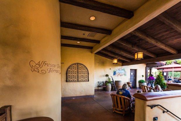 alfresco-tasting-terrace-disney-california-adventure-disneyland-food-826