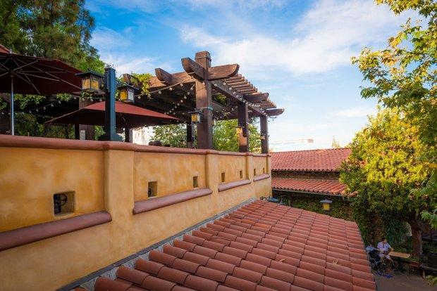 alfresco-tasting-terrace-disney-california-adventure-disneyland-food-827
