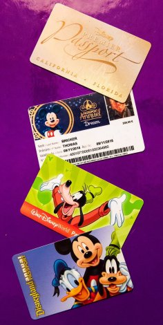 disney-annual-passes copy
