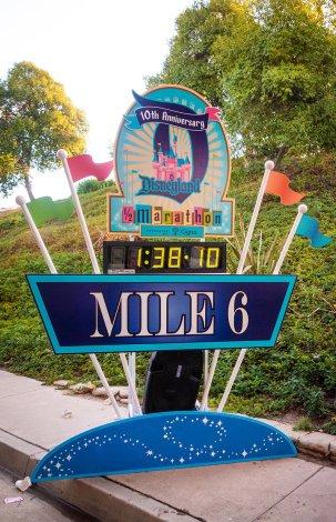 disneyland-half-marathon-10th-anniversary-rundisney-302