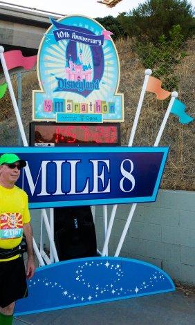 disneyland-half-marathon-10th-anniversary-rundisney-308