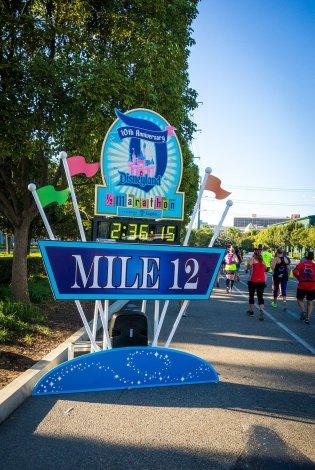 disneyland-half-marathon-10th-anniversary-rundisney-318