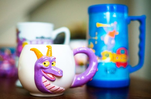 figment-mugs-disney-collectibles