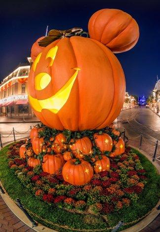 mickey-mouse-pumpkin-portrait