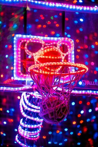 osborne-lights-basketball-mickey copy