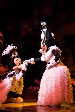 polynesian-paradise-mickey-mouse-minnie-tokyo-disneyland-335