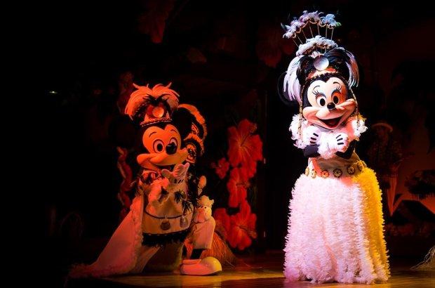polynesian-paradise-mickey-mouse-minnie-tokyo-disneyland-337