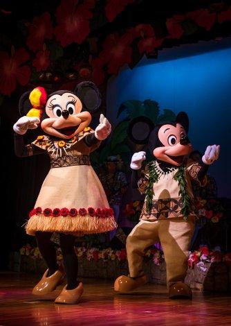 polynesian-paradise-mickey-mouse-minnie-tokyo-disneyland-342