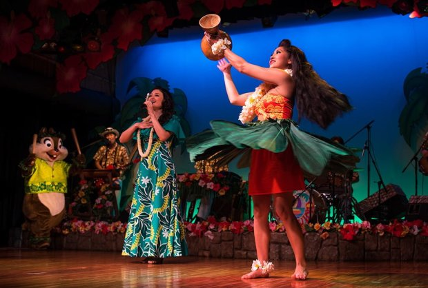 polynesian-paradise-mickey-mouse-minnie-tokyo-disneyland-348