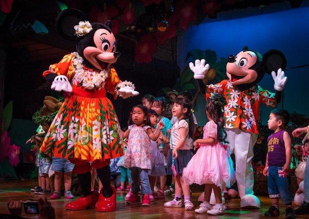 polynesian-paradise-mickey-mouse-minnie-tokyo-disneyland-351