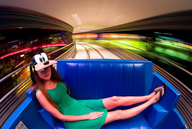 sarah-tomorrowland-transit-authority-long-exposure copy