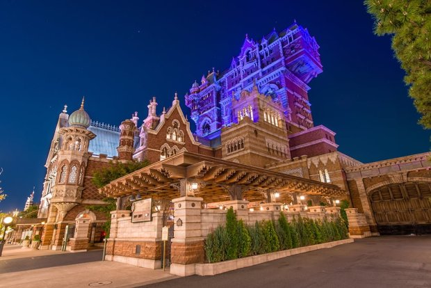 tower-terror-side-disneysea