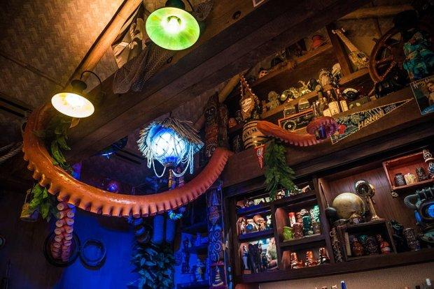 trader-sams-grog-grotto-polynesian-village-resort-disney-world-399
