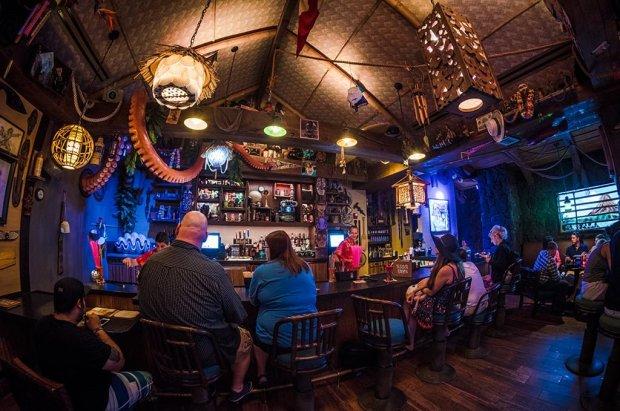 trader-sams-grog-grotto-polynesian-village-resort-disney-world-403