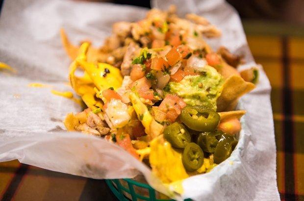 whitewater-snacks-grand-californian-disneyland-271
