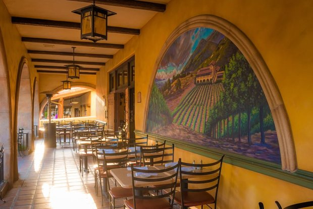 wine-country-trattoria-disney-california-adventure-369