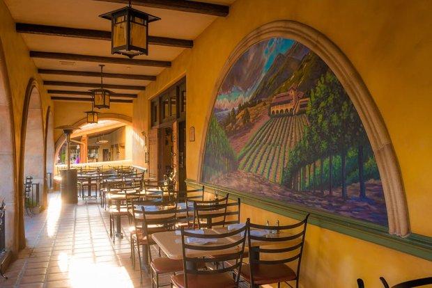 wine-country-trattoria-disney-california-adventure-369