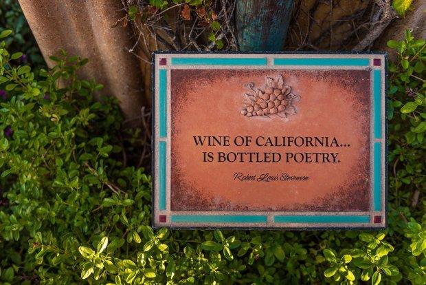 wine-country-trattoria-disney-california-adventure-371