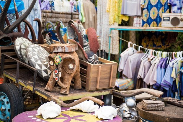 harambe-market-animal-kingdom-disney-world-239