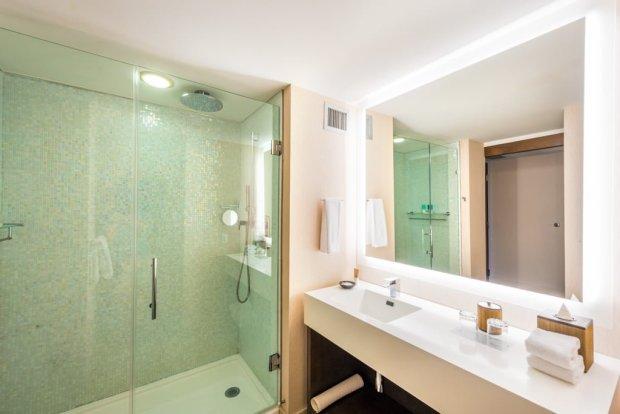 hyatt-regency-grand-cypress-bathroom