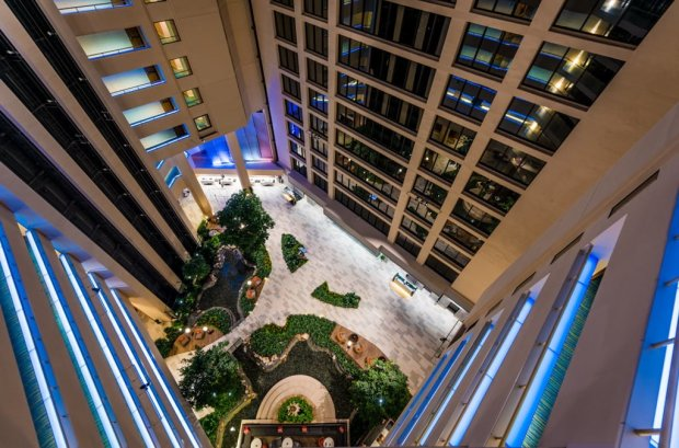 hyatt-regency-grand-cypress-disney-world-hotel-026