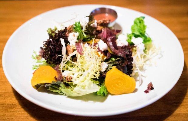 roasted-beet-salad-crews-cup-lounge