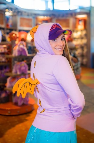 sarah-bricker-figment-wings-sweatshirt