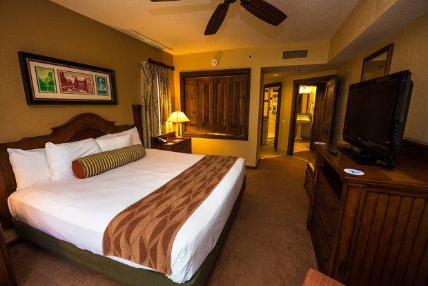 villa-wilderness-lodge-1-bedroom-new copy