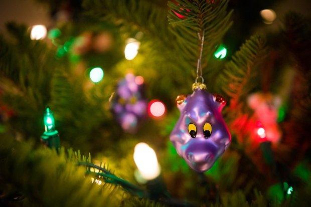 figment-christmas-ornament-disney-epcot-center-001