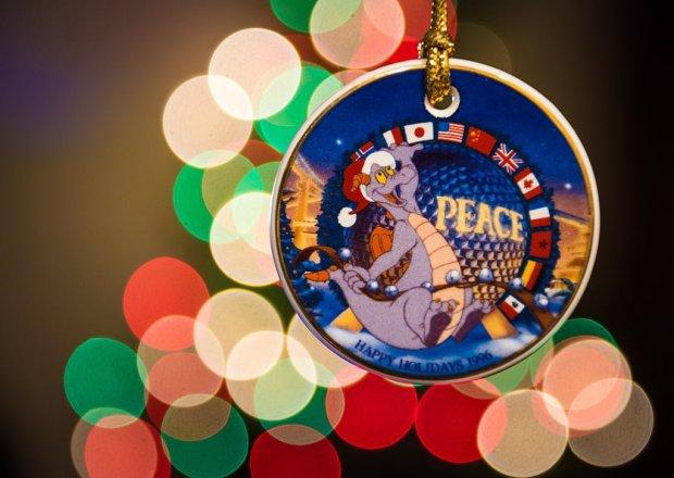 figment-christmas-ornament-disney-epcot-center-007