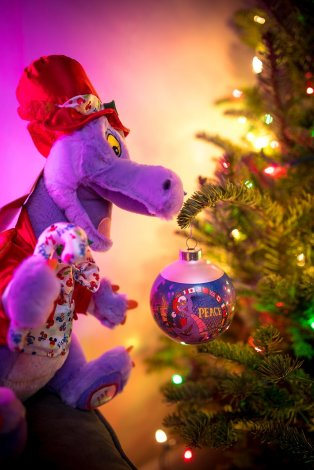 figment-christmas-ornament-disney-epcot-center-009