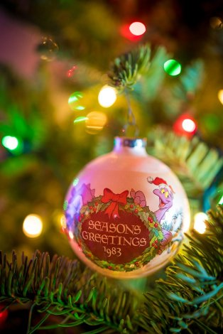 figment-christmas-ornament-disney-epcot-center-010