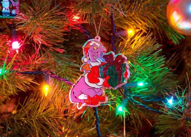 first-figment-ornament-tom-bricker