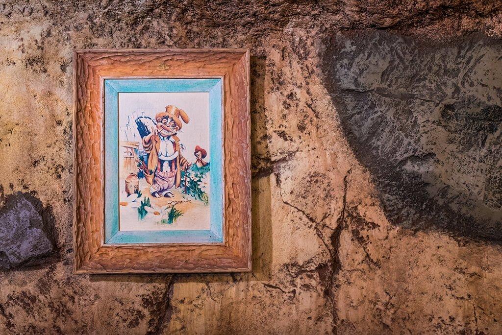 grandma-saras-tokyo-disneyland-restaurant-004