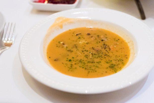 napa-rose-thanksgiving-dinner-disneyland-006
