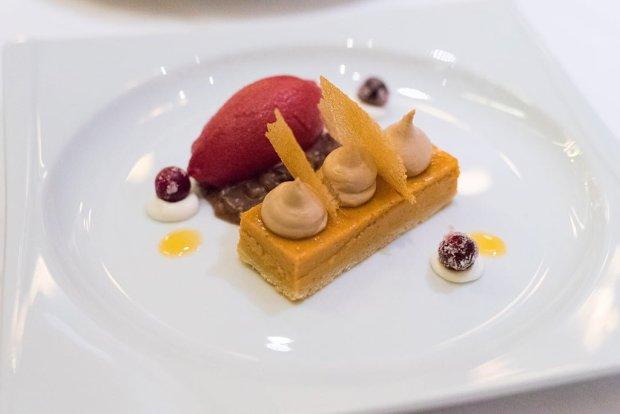 napa-rose-thanksgiving-dinner-disneyland-010