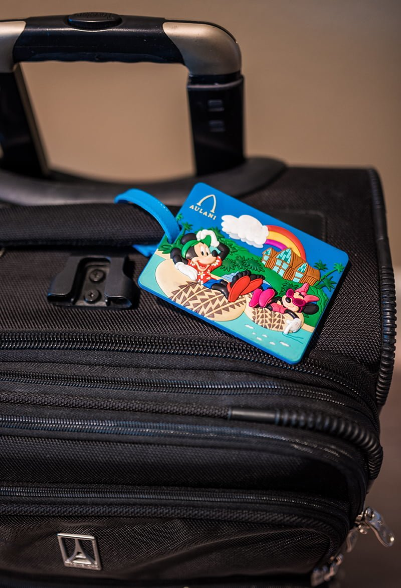 c4e027b9c3 Luggage Tips   Recommendations - Disney Tourist Blog