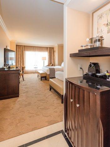 waldorf-astoria-orlando-disney-world-hotel-008
