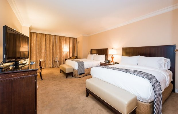 waldorf-astoria-orlando-disney-world-hotel-011