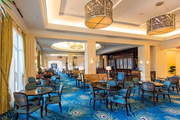 waldorf-astoria-orlando-disney-world-hotel-028