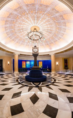 waldorf-astoria-orlando-disney-world-hotel-031