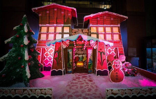 disneyland-hotels-christmas-decorations-020