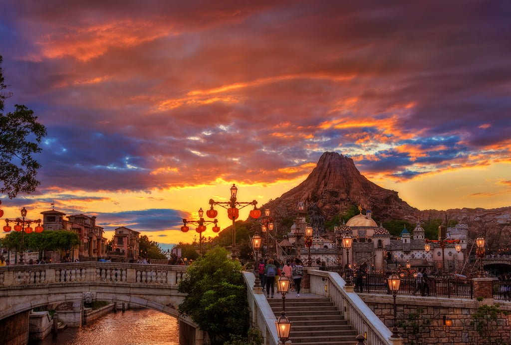 eternal-sea-light-tokyo-disneysea copy