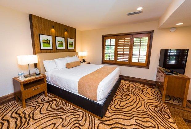grand-cypress-villas-orlando-walt-disney-world-hotel-001