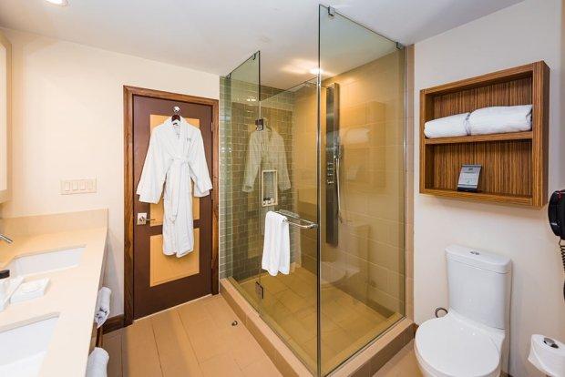 grand-cypress-villas-orlando-walt-disney-world-hotel-006