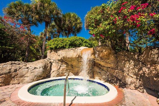 grand-cypress-villas-orlando-walt-disney-world-hotel-016